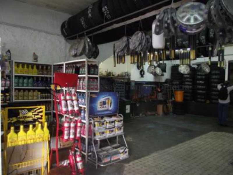 17 - Sobrado 1 quarto à venda Copacabana, Sul,Rio de Janeiro - R$ 2.350.000 - IASO10001 - 18
