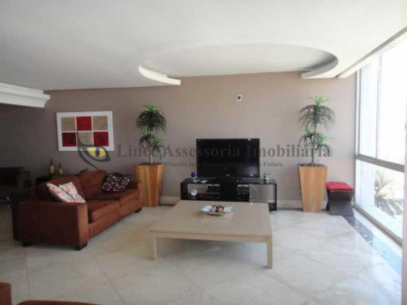 6 - Apartamento 4 quartos à venda Ipanema, Sul,Rio de Janeiro - R$ 16.000.000 - IAAP40081 - 7