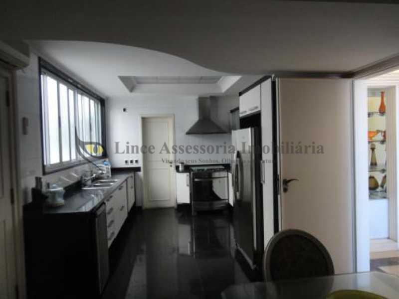 9 - Apartamento 4 quartos à venda Ipanema, Sul,Rio de Janeiro - R$ 16.000.000 - IAAP40081 - 10