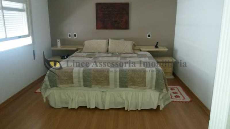 17 - Apartamento 4 quartos à venda Ipanema, Sul,Rio de Janeiro - R$ 16.000.000 - IAAP40081 - 18