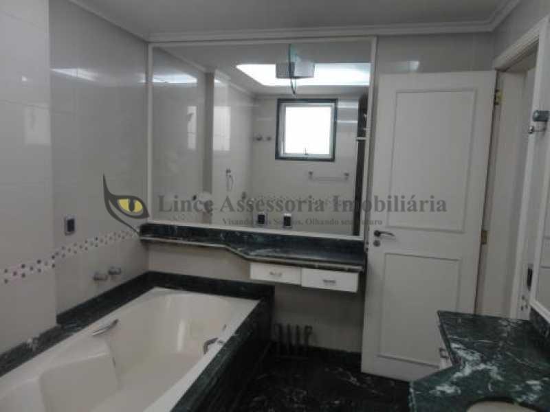 19 - Apartamento 4 quartos à venda Ipanema, Sul,Rio de Janeiro - R$ 16.000.000 - IAAP40081 - 20