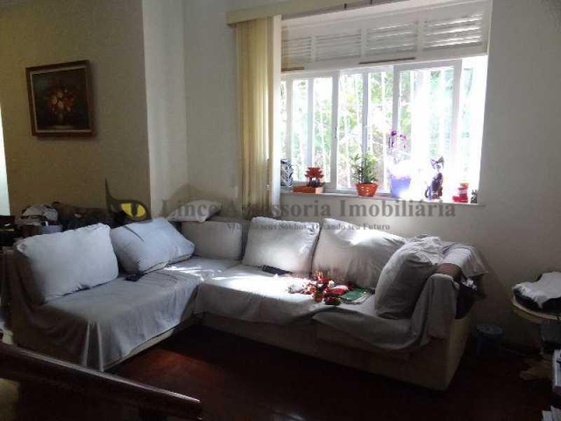 164603037336484 - Apartamento Urca, Sul,Rio de Janeiro, RJ À Venda, 3 Quartos, 155m² - IAAP30601 - 12