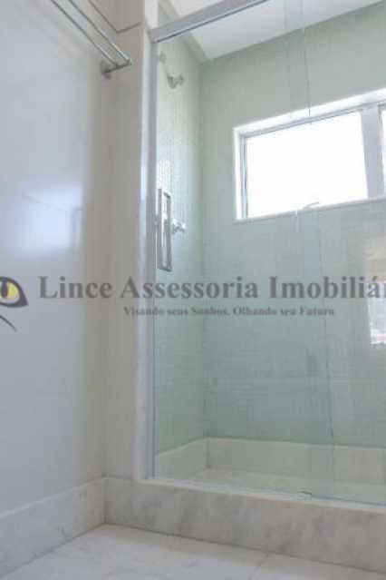 12 - BANHEIRO SUÍTE - Apartamento 4 quartos à venda Lagoa, Sul,Rio de Janeiro - R$ 4.500.000 - IAAP40082 - 13