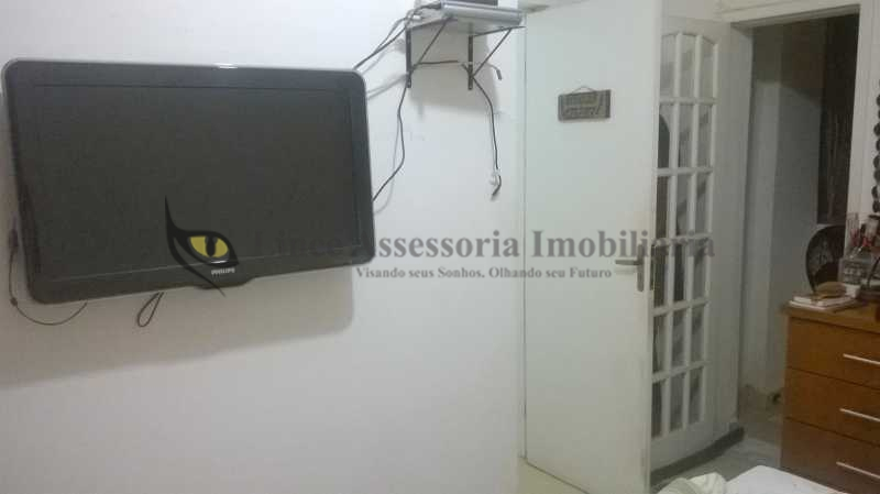 SUÍTE 1.2 - Cobertura 4 quartos à venda Tijuca, Norte,Rio de Janeiro - R$ 750.000 - TACO40022 - 15