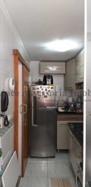 IMG-20191008-WA0086 - Apartamento Todos os Santos, Rio de Janeiro, RJ À Venda, 2 Quartos, 57m² - TAAP20853 - 6