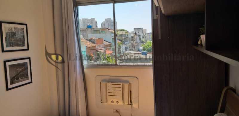 IMG-20191008-WA0082 - Apartamento Todos os Santos, Rio de Janeiro, RJ À Venda, 2 Quartos, 57m² - TAAP20853 - 9