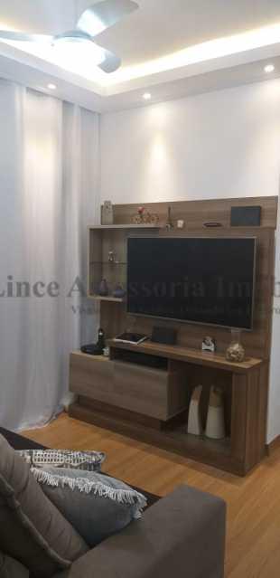 IMG-20191008-WA0093 - Apartamento Todos os Santos, Rio de Janeiro, RJ À Venda, 2 Quartos, 57m² - TAAP20853 - 12
