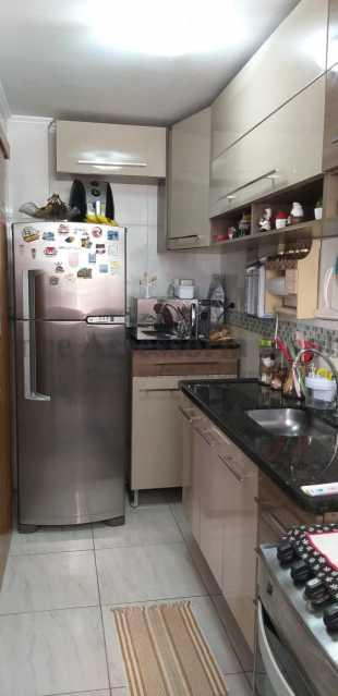 IMG-20191008-WA0094 - Apartamento Todos os Santos, Rio de Janeiro, RJ À Venda, 2 Quartos, 57m² - TAAP20853 - 13