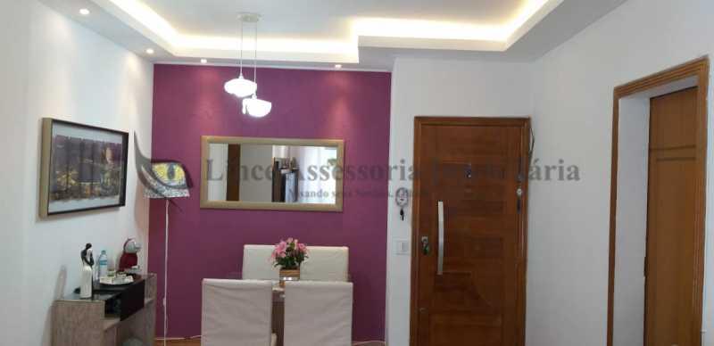 IMG-20191008-WA0096 - Apartamento Todos os Santos, Rio de Janeiro, RJ À Venda, 2 Quartos, 57m² - TAAP20853 - 4