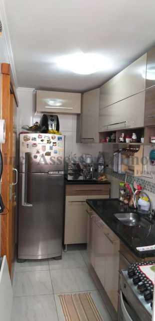 IMG-20191008-WA0099 - Apartamento Todos os Santos, Rio de Janeiro, RJ À Venda, 2 Quartos, 57m² - TAAP20853 - 16
