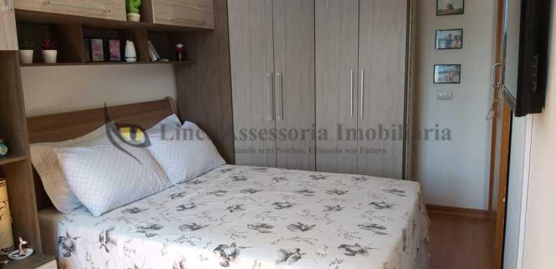 IMG-20191008-WA0100 - Apartamento Todos os Santos, Rio de Janeiro, RJ À Venda, 2 Quartos, 57m² - TAAP20853 - 17
