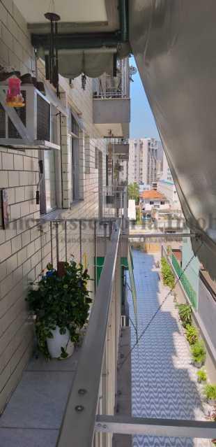 IMG-20191008-WA0110 - Apartamento Todos os Santos, Rio de Janeiro, RJ À Venda, 2 Quartos, 57m² - TAAP20853 - 22