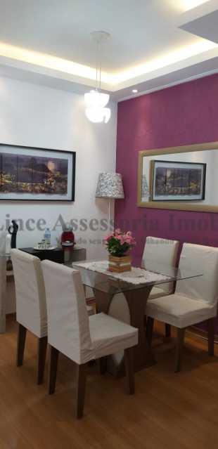 IMG-20191008-WA0112 - Apartamento Todos os Santos, Rio de Janeiro, RJ À Venda, 2 Quartos, 57m² - TAAP20853 - 24