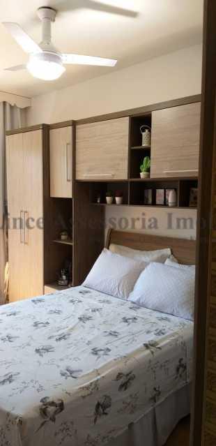 IMG-20191008-WA0114 - Apartamento Todos os Santos, Rio de Janeiro, RJ À Venda, 2 Quartos, 57m² - TAAP20853 - 26