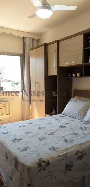 IMG-20191008-WA0118 - Apartamento Todos os Santos, Rio de Janeiro, RJ À Venda, 2 Quartos, 57m² - TAAP20853 - 30