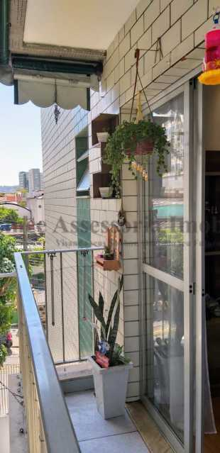 IMG-20191008-WA0119 - Apartamento Todos os Santos, Rio de Janeiro, RJ À Venda, 2 Quartos, 57m² - TAAP20853 - 1