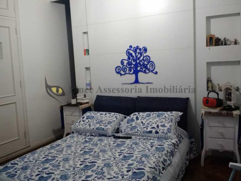 4quarto1 - Apartamento 3 quartos à venda Flamengo, Sul,Rio de Janeiro - R$ 980.000 - IAAP30608 - 11