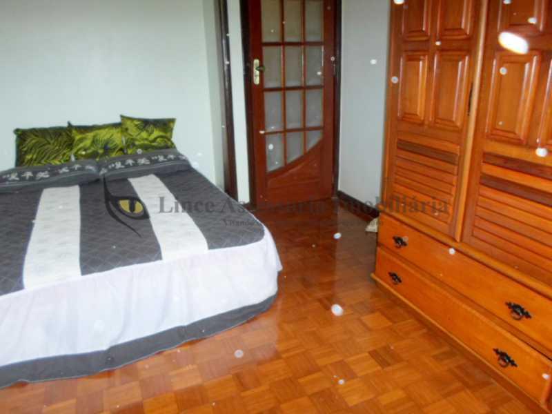 quarto1 - Apartamento Rocha,Rio de Janeiro,RJ À Venda,2 Quartos,68m² - TAAP20885 - 6