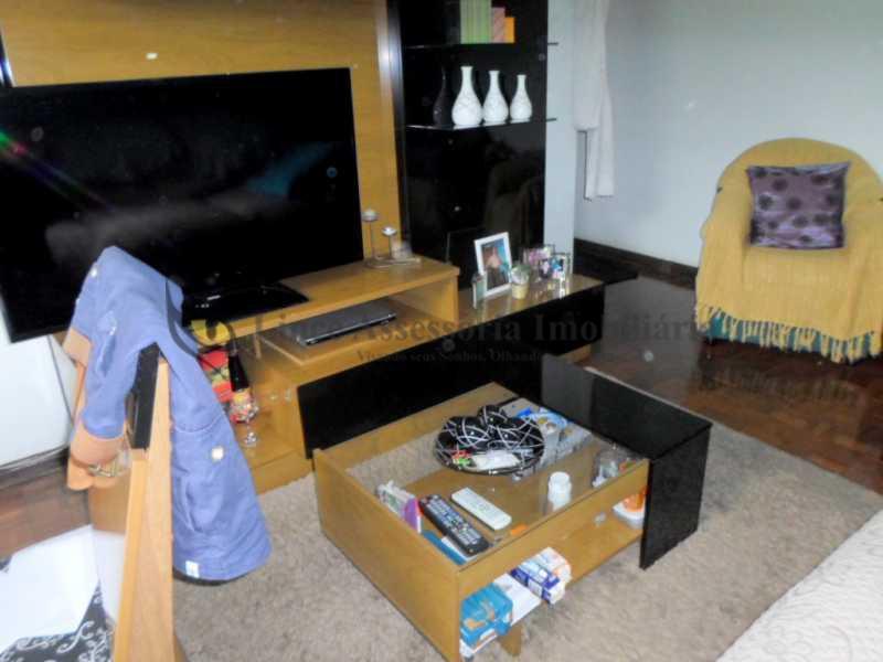sala1.1 - Apartamento Rocha,Rio de Janeiro,RJ À Venda,2 Quartos,68m² - TAAP20885 - 3