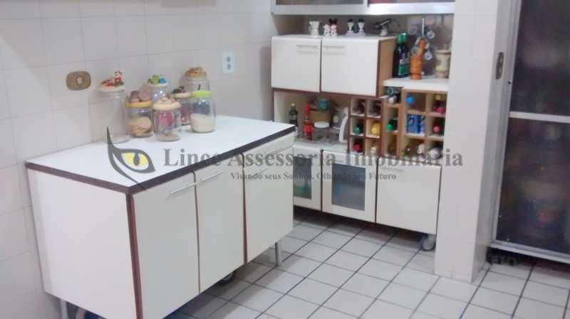 AREA_SERVIÇO1_4 - Apartamento 3 quartos à venda Tijuca, Norte,Rio de Janeiro - R$ 479.000 - TAAP30479 - 29