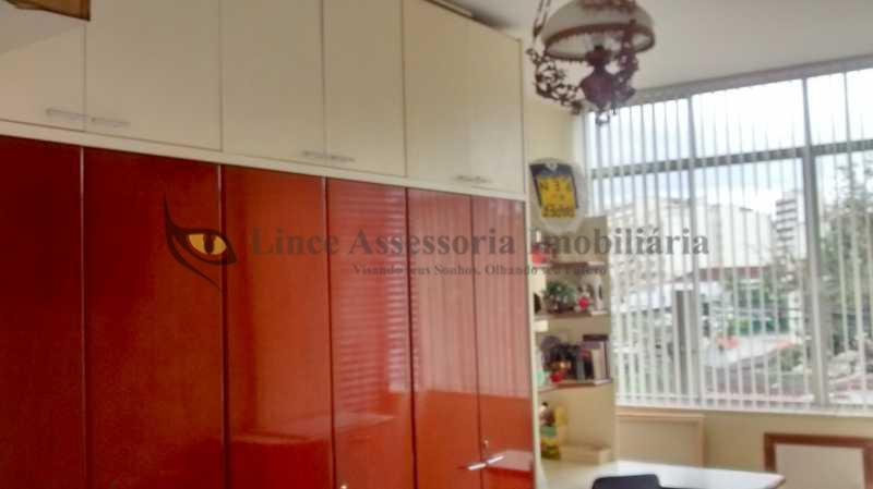 QUARTO2_3 - Apartamento 3 quartos à venda Tijuca, Norte,Rio de Janeiro - R$ 479.000 - TAAP30479 - 14