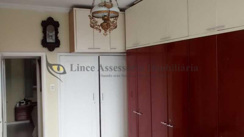 QUARTO2_4 - Apartamento 3 quartos à venda Tijuca, Norte,Rio de Janeiro - R$ 479.000 - TAAP30479 - 15