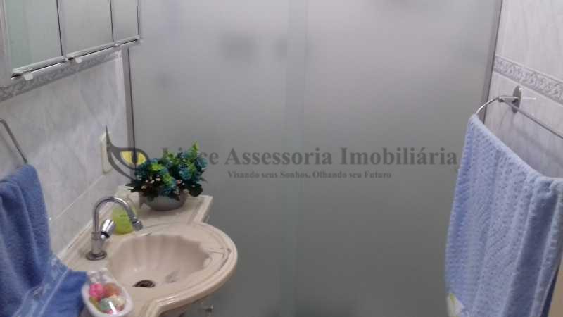 bh social - Apartamento Vila Isabel,Norte,Rio de Janeiro,RJ À Venda,3 Quartos,64m² - PAAP30655 - 11