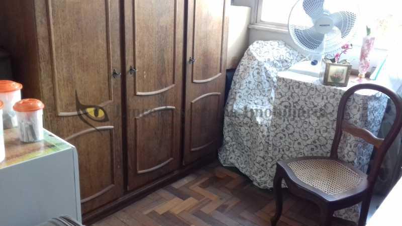 qt 1 - Apartamento Vila Isabel,Norte,Rio de Janeiro,RJ À Venda,3 Quartos,64m² - PAAP30655 - 6
