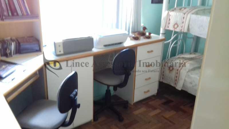 qt 2 - Apartamento Vila Isabel,Norte,Rio de Janeiro,RJ À Venda,3 Quartos,64m² - PAAP30655 - 7