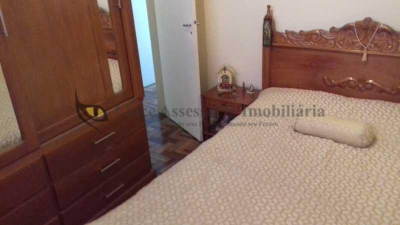 qt 3 2 - Apartamento Vila Isabel,Norte,Rio de Janeiro,RJ À Venda,3 Quartos,64m² - PAAP30655 - 10