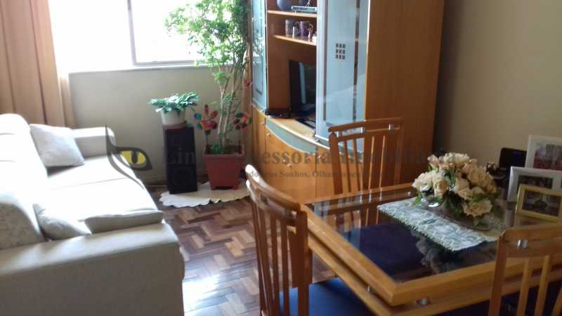 sala 3 - Apartamento Vila Isabel,Norte,Rio de Janeiro,RJ À Venda,3 Quartos,64m² - PAAP30655 - 4