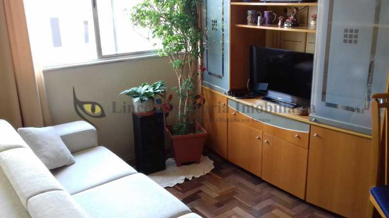 sala - Apartamento Vila Isabel,Norte,Rio de Janeiro,RJ À Venda,3 Quartos,64m² - PAAP30655 - 1
