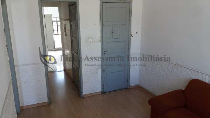 Sala 3 - Apartamento Engenho Novo, Norte,Rio de Janeiro, RJ À Venda, 2 Quartos, 52m² - PAAP21189 - 4