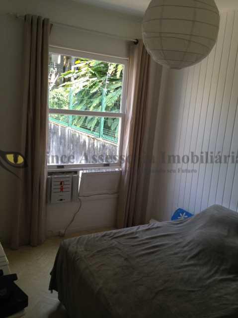 2.2 - Apartamento Jardim Botânico,Sul,Rio de Janeiro,RJ À Venda,2 Quartos,74m² - LCAP20333 - 6