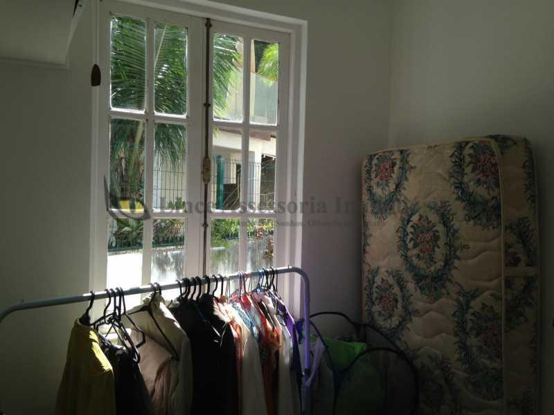 2.4 - Apartamento Jardim Botânico,Sul,Rio de Janeiro,RJ À Venda,2 Quartos,74m² - LCAP20333 - 9
