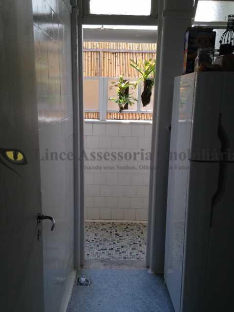 5.3 - Apartamento Jardim Botânico,Sul,Rio de Janeiro,RJ À Venda,2 Quartos,74m² - LCAP20333 - 18
