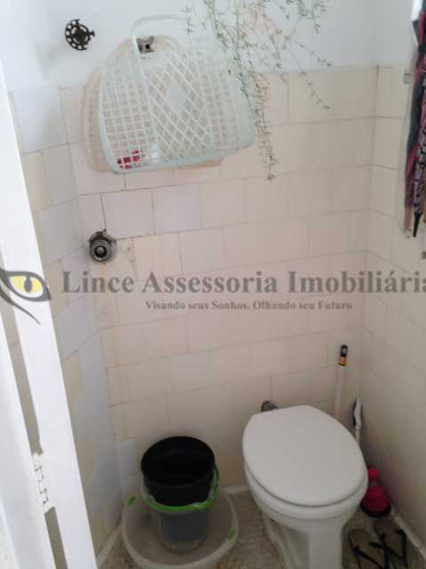 18 - Apartamento Jardim Botânico,Sul,Rio de Janeiro,RJ À Venda,2 Quartos,74m² - LCAP20333 - 22