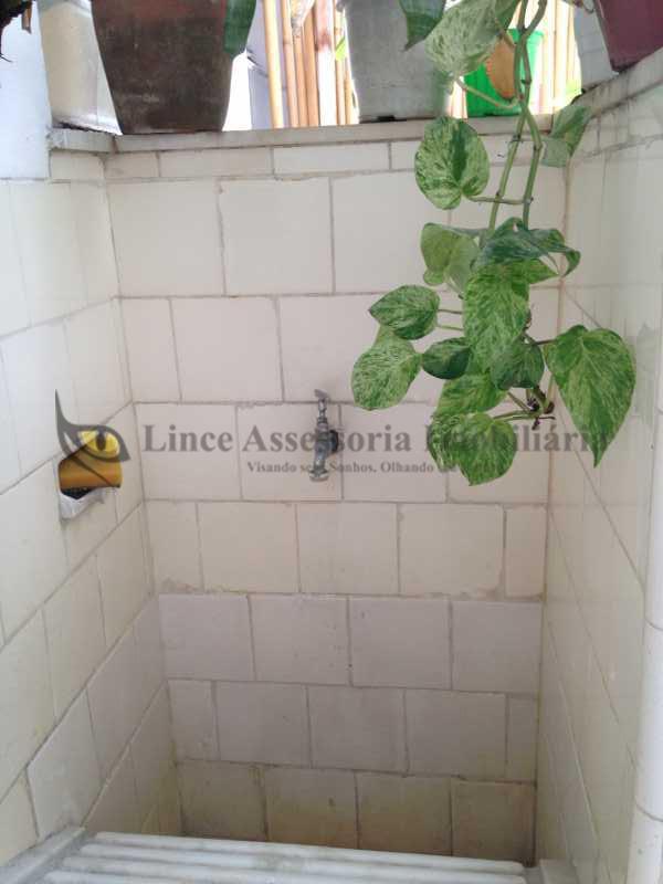 19 - Apartamento Jardim Botânico,Sul,Rio de Janeiro,RJ À Venda,2 Quartos,74m² - LCAP20333 - 23