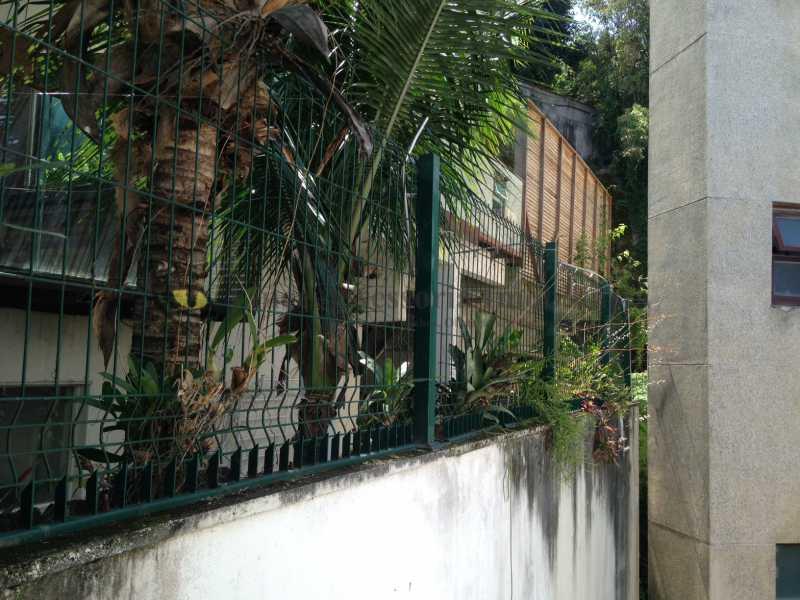 25 - Apartamento Jardim Botânico,Sul,Rio de Janeiro,RJ À Venda,2 Quartos,74m² - LCAP20333 - 29