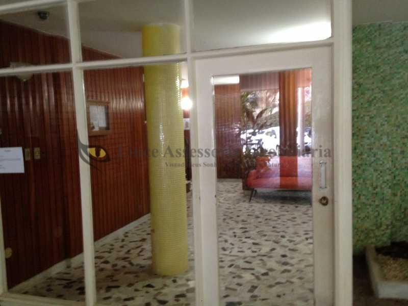 26 - Apartamento Jardim Botânico,Sul,Rio de Janeiro,RJ À Venda,2 Quartos,74m² - LCAP20333 - 30