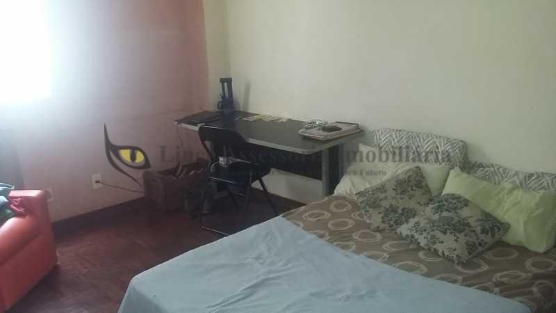 2ºQUARTO - Apartamento 4 quartos à venda Tijuca, Norte,Rio de Janeiro - R$ 1.400.000 - ADAP40065 - 8