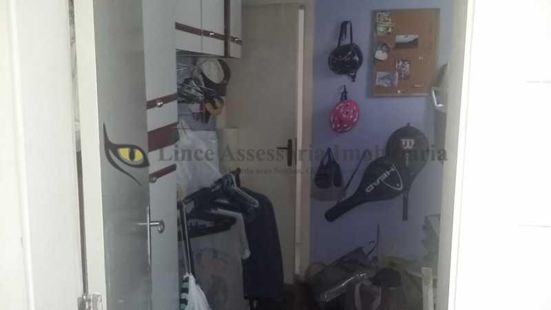 QTO EMP - Apartamento 4 quartos à venda Tijuca, Norte,Rio de Janeiro - R$ 1.400.000 - ADAP40065 - 26