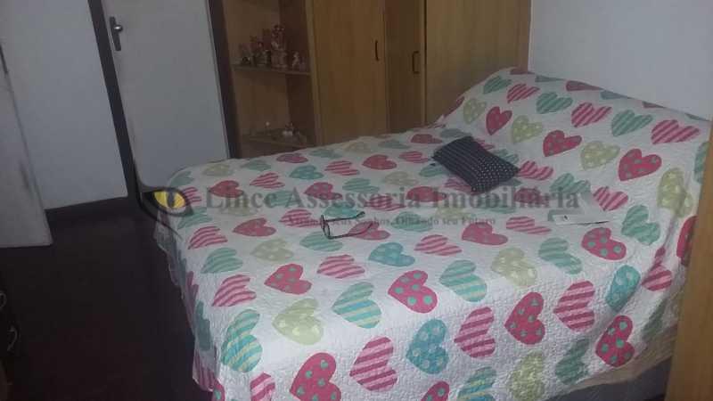 QUARTO SUITE 3 - Apartamento 4 quartos à venda Tijuca, Norte,Rio de Janeiro - R$ 1.400.000 - ADAP40065 - 14