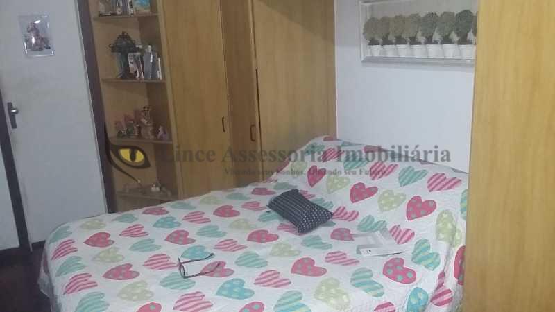 QUARTO SUITE 4 - Apartamento 4 quartos à venda Tijuca, Norte,Rio de Janeiro - R$ 1.400.000 - ADAP40065 - 15