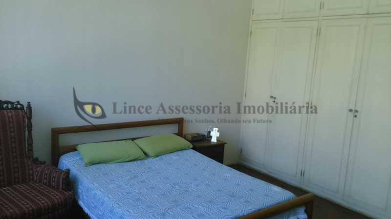 QUARTO 1 - Cobertura 3 quartos à venda Tijuca, Norte,Rio de Janeiro - R$ 1.150.000 - ADCO30040 - 5