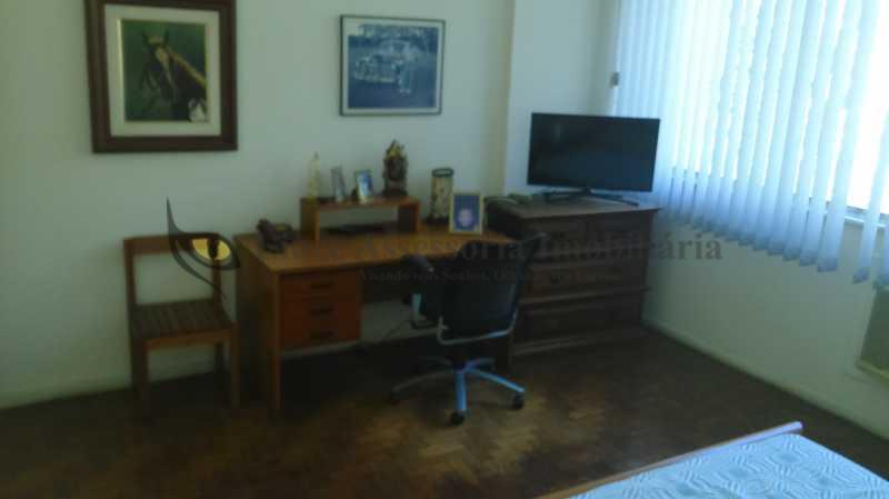 QUARTO 1.2 - Cobertura 3 quartos à venda Tijuca, Norte,Rio de Janeiro - R$ 1.150.000 - ADCO30040 - 7