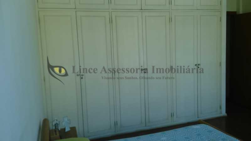 QUARTO 3 - Cobertura 3 quartos à venda Tijuca, Norte,Rio de Janeiro - R$ 1.150.000 - ADCO30040 - 9