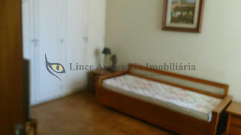 QUARTO 2 - Cobertura 3 quartos à venda Tijuca, Norte,Rio de Janeiro - R$ 1.150.000 - ADCO30040 - 8