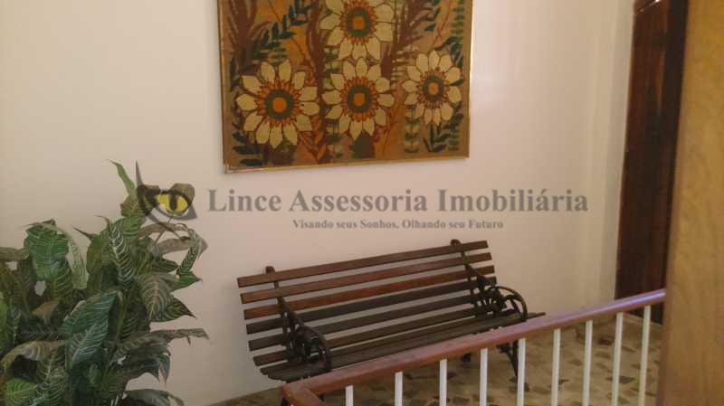 SALETA 1 - Cobertura 3 quartos à venda Tijuca, Norte,Rio de Janeiro - R$ 1.150.000 - ADCO30040 - 26