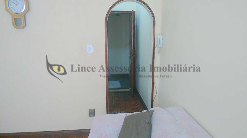 Sala - Apartamento Vila Isabel, Norte,Rio de Janeiro, RJ À Venda, 2 Quartos, 67m² - TAAP20909 - 7